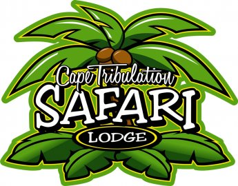 cape trib safari lodge
